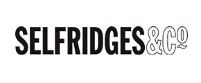selfridges-londonundercover