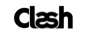clashmagazine-londonundercover