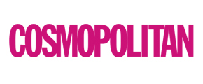 cosmopolitan-londonundercover