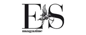 eveningstandardmagazine-londonundercover