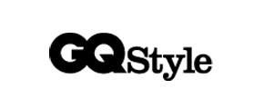 gqstyle-londonundercover
