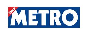 metro-londonundercover