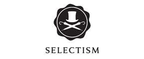 selectism-londonundercover