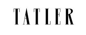 tatlermagazine-londonundercover