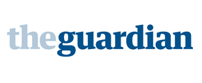 theguardian-londonundercover