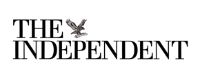theindependent-londonundercover