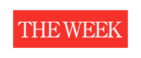 theweek-londonundercover