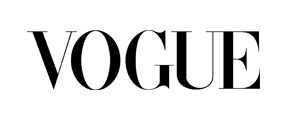vogue-londonundercover