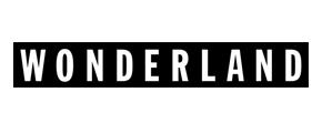 wonderlandmagazine-londonundercover