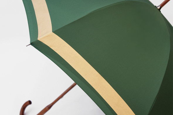 green-line-tfl-umbrella