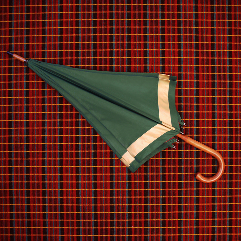 greenline-routemaster-seat-fabric-umbrella-by-london-undercover