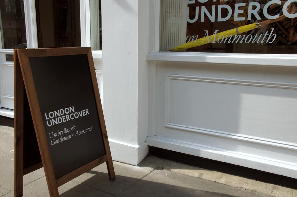I-london-undercover-covent-garden-umbrellas