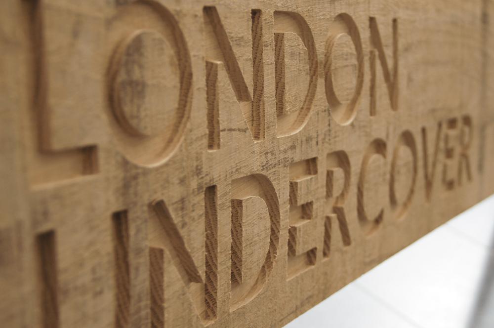 m-london-undercover-covent-garden-umbrellas