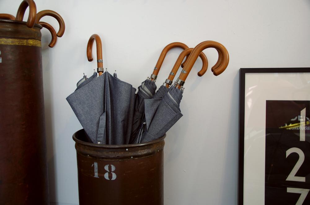 q-london-undercover-covent-garden-umbrellas