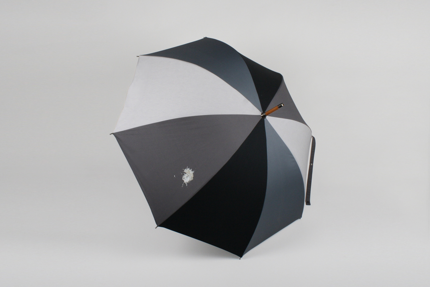 London Undercover x Staple Design Umbrella