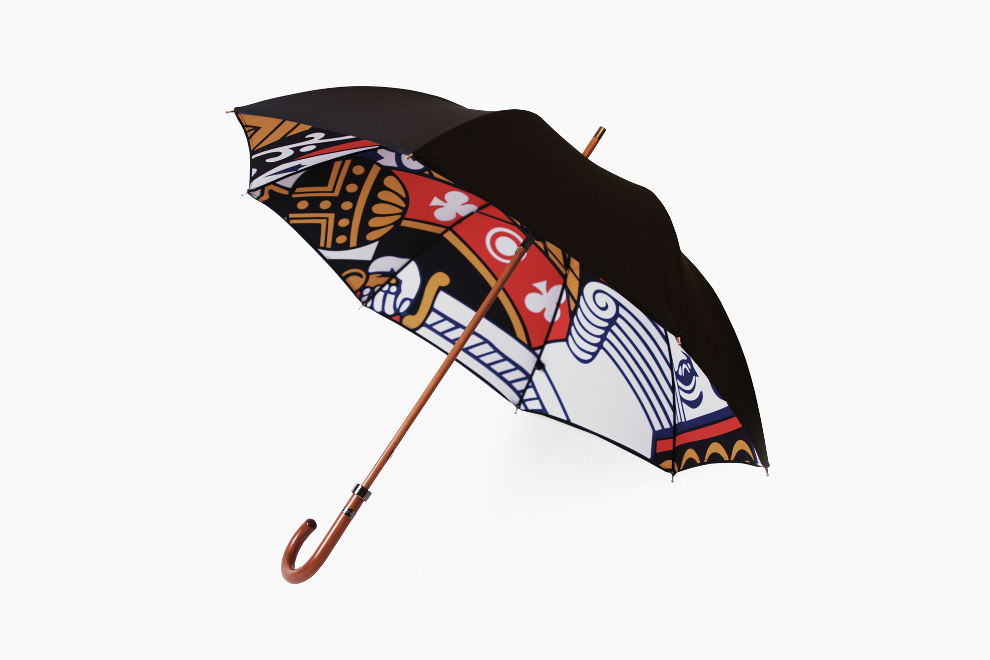KING-OF-CLUBS-UMBRELLA