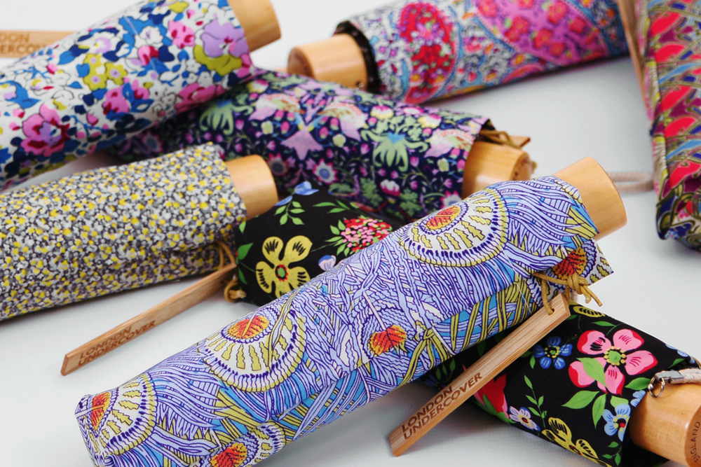 LIBERTY_PRINT_UMBRELLAS_BY_LONDON_UNDERCOVER