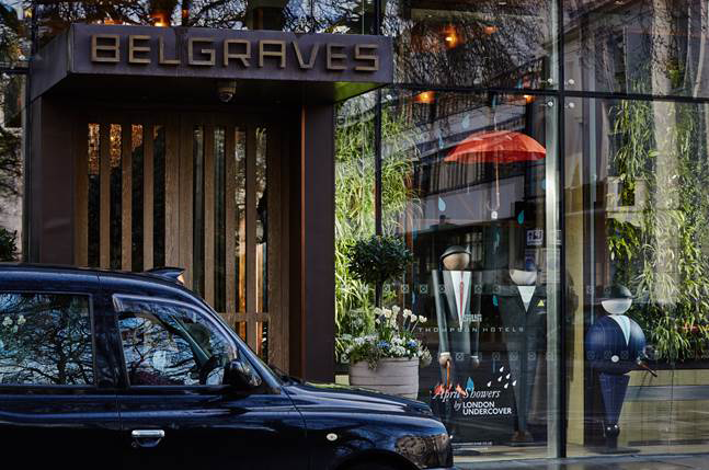 LONDON-UNDERCOVER-BELGRAVES-HOTEL-KNIGHTSBRIDGE-2