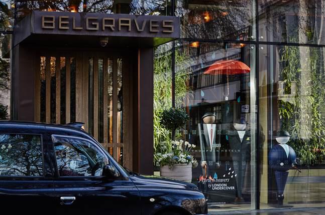 LONDON-UNDERCOVER-BELGRAVES-HOTEL-KNIGHTSBRIDGE-2
