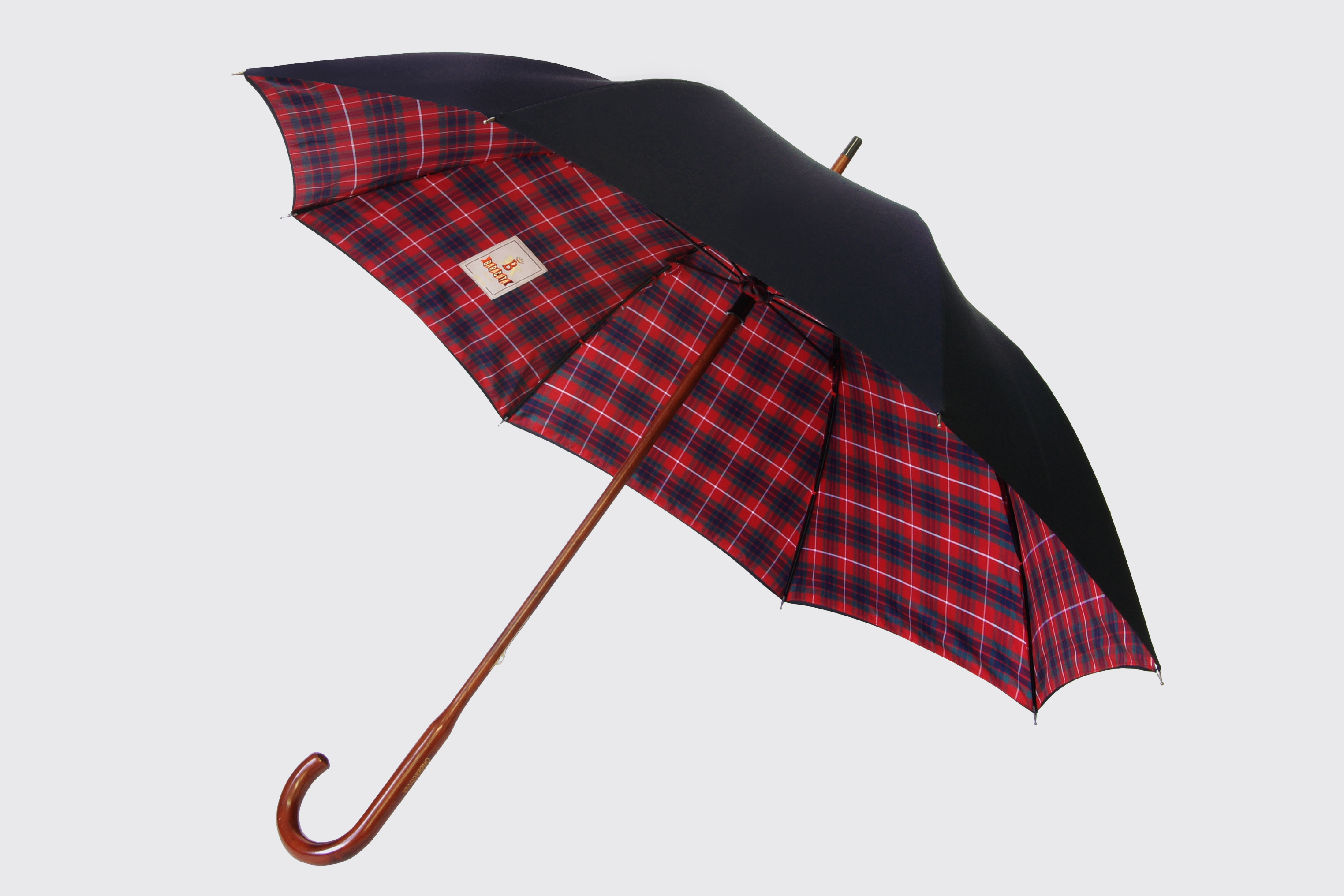LONDON-UNDERCOVER-BARACUTA-G9-UMBRELLA-01A