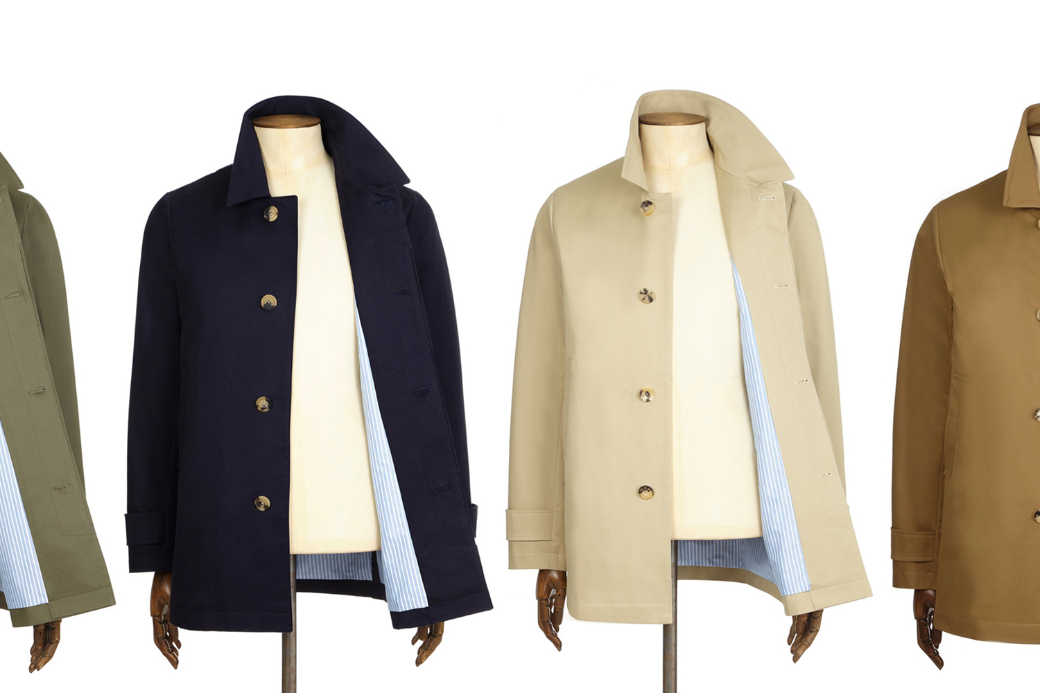 LONDON-UNDERCOVER-RAINCOAT-MADE-IN-ENGLAND