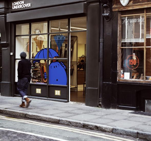 LONDON-UNDERCOVER-SHOP-JOBS