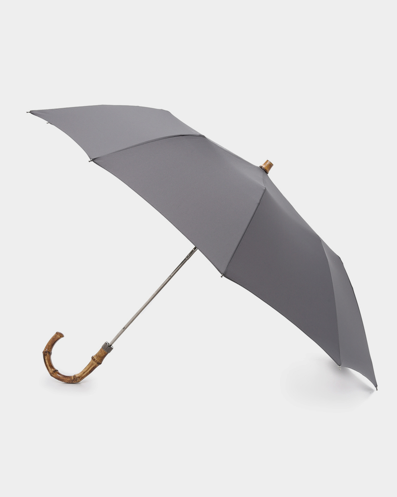 London Undercover Umbrella Made with 100% Recycled PET