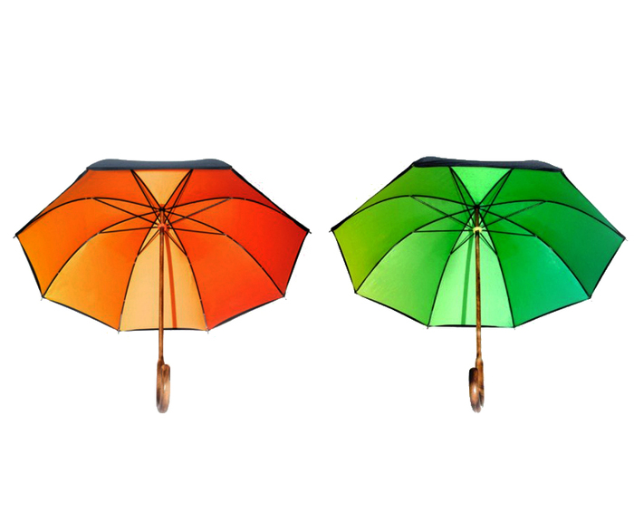 Richard james umbrellas by london undercover1